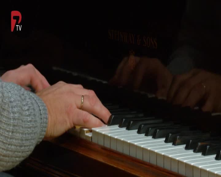 Sanger til glede (1) - Program 7