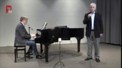 Sanger til glede (2) - Program 9
