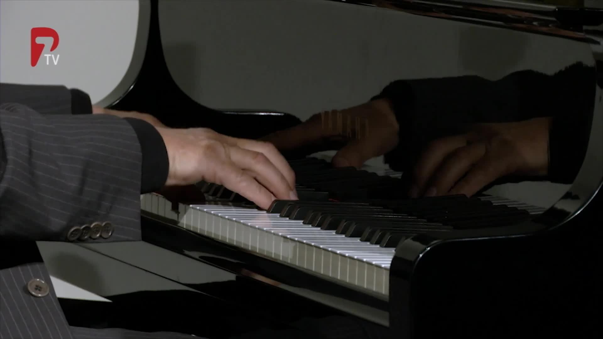 Sanger til glede (2) - Program 10
