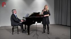Sanger til glede (2) - Program 5