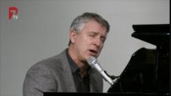 Sanger til glede (2) - Program 4