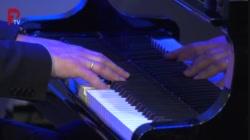 Sanger til glede (3) - Program 4