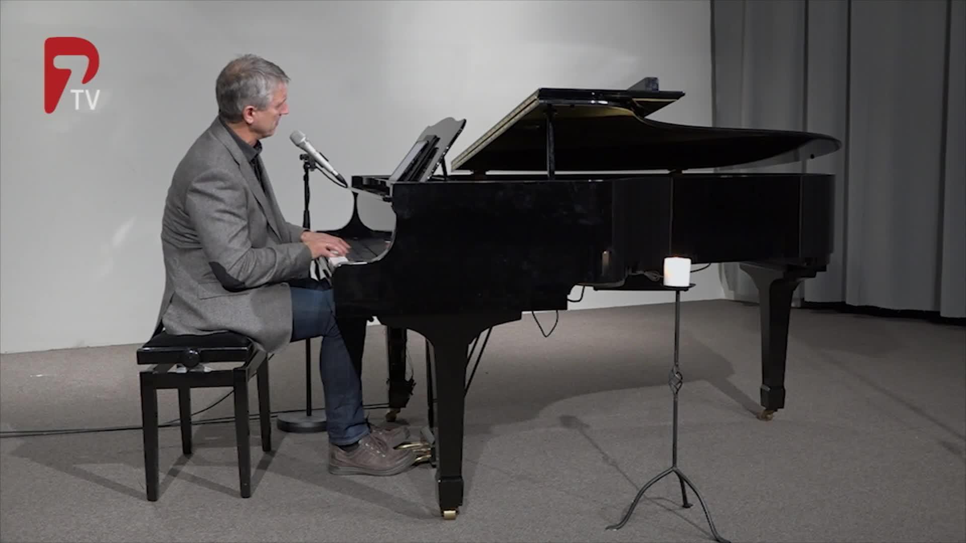 Sanger til glede (2) - Program 7