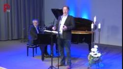 Sanger til glede (3) - Program 6