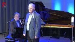 Sanger til glede (3) - Program 12