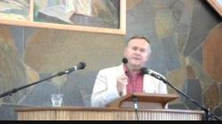 I profetisk lys (3) - Antikrist
