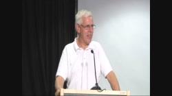 Trær i Bibelen (2) - Oliventreet