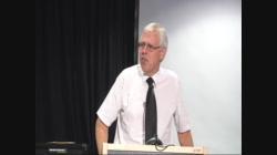 Trær i Bibelen (5) - Fikentreet