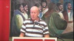 Bibelens båter (2) - Frelsesbåten - del 2