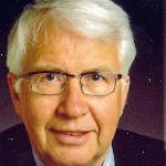 Arvid Volden